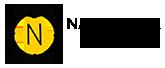 NwS_logo_165x68